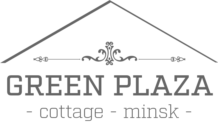 Green Plaza cottage